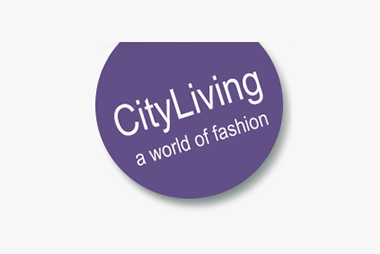 City Living Logo