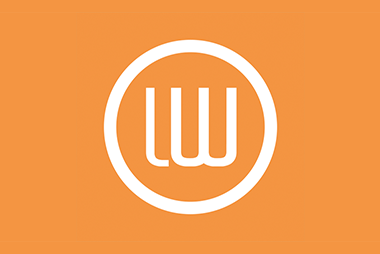 languagewire Logo