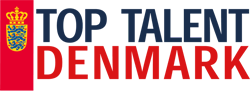 Top Talent Logo