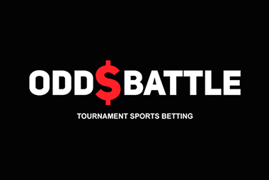 Odds Battle Logo